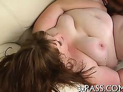 BBW, Amateur, BBW, Big Tits, Blowjob, Boobs