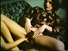 The Milkmaid (1974) porn video