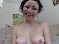 Cum overdose #61 Veruca James