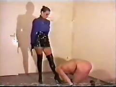 Bitch, BDSM, Bitch, Femdom, Mistress, Shoes
