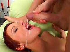 Double Penetration Porn Tube Videos