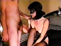 Bend Over Sex Tube Videos