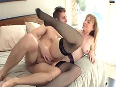 Taboo Sex Video Tube