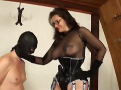 Femdom, BDSM, Femdom, Mistress, Dominatrix