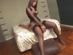 Legs, BDSM, Legs