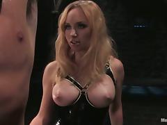 Bondage, BDSM, Bondage, Bound, Femdom, Mistress
