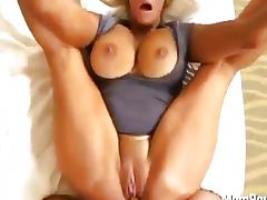 MOMPOV porn video