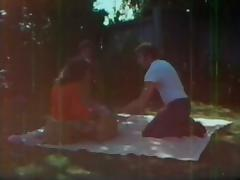 Girl Watchers (1975) porn video