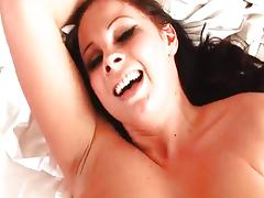 Gianna Michaels – Jack's Pov