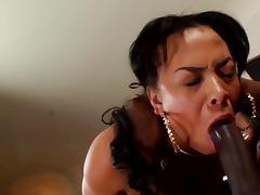 All, Big Tits, Blowjob, Brunette, Ebony, Penis