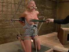 All, BDSM, Bondage, Boobs, Cunt, Fingering