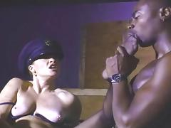 Porsche Lynn - After Midnight (1995) porn video