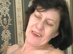 Mom and Boy, 18 19 Teens, Amateur, Granny, Mature, Old