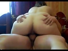 Orgasm, Amateur, Hairy, Mature, Orgasm, Russian