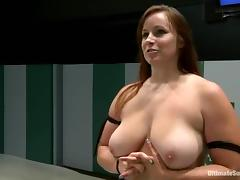 Sport, Big Tits, Catfight, Chubby, Dildo, Reality