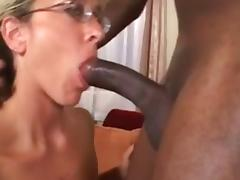 Beauty, Anal, Assfucking, Beauty, Cute, Facial