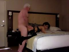 Free Prostitute Porn Tube Videos