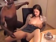 Adultery, Adultery, African, Amateur, Big Cock, Black