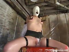 Bondage, BDSM, Bitch, Bondage, Fetish, Whore