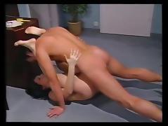 Spezial 18