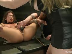 All, BDSM, Bondage, Femdom, Fetish, Group