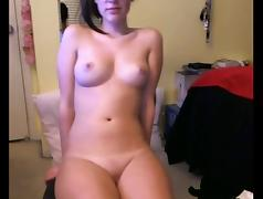 Ugly, Amateur, Big Tits, Boobs, Glasses, Huge