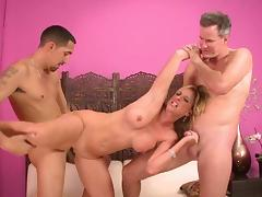 Orgy, Group, Orgy, Threesome, 3some
