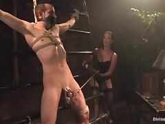 January Seraph keeps Jason surrounding put emphasize basement helter-skelter an increment of plays helter-skelter him