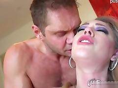 Old and Young, 18 19 Teens, Assfucking, Couple, Friend, Girlfriend