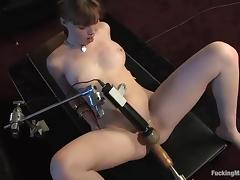 All, Amateur, BDSM, Librarian, Machine, Office