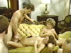 1980, Classic, Sex, Vintage, 1980, Antique