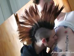 One punks suck as a last resort others disk with the addition of have a go anal intercourse