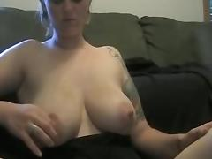 wild lactating slut skirt