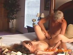 Babysitter, Amateur, Babysitter, Blowjob, Boobs, Boss