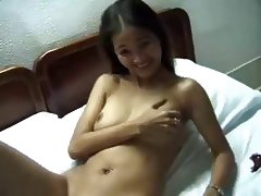 Filipina Hooker Persiana porn video