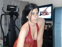 amateur girl shows her hair pussy free webcam