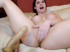 Bra, Amateur, Big Tits, Boobs, Bra, Fetish