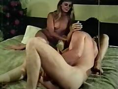 Naked Encounters - 1971 porn video