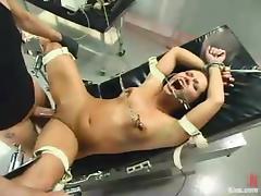 All, BDSM, Bondage, Brunette, Fetish