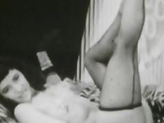 Bedroom, Beauty, Bedroom, Bra, Compilation, Lesbian