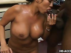 All, Big Cock, Big Tits, Blowjob, Boobs, Brunette