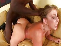 Sara.Jay.Loves.Black.Cock