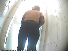 russian WC 081021 porn video