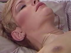 Pour x Raisons (1982) porn video