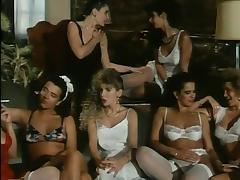 Bella annata porno italiano 05
