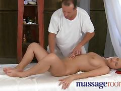Clitoris, Clit, Massage, Orgasm, Clitoris, Masseuse