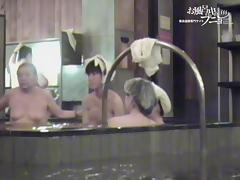 Bathroom, Amateur, Asian, Bath, Bathing, Bathroom