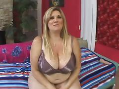 Hooker, BBW, Big Cock, Big Tits, Bitch, Boobs