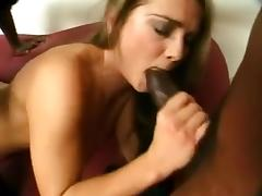 All, Anal, Big Tits, Interracial, Hungarian