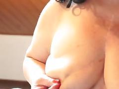Brenda sex show and fuck